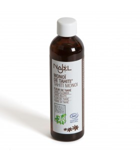 Balm Balm -  Organiczny olejek eteryczny  Cytryna
