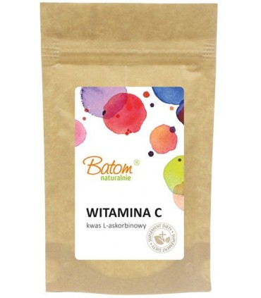 Eubiona - Miodowo - ziołowy balsam do ust