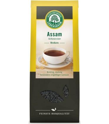 Lavera - FACES MY AGE Skoncentrowane serum ujędrniające z wyciągiem z białej herbaty i olejem karanja