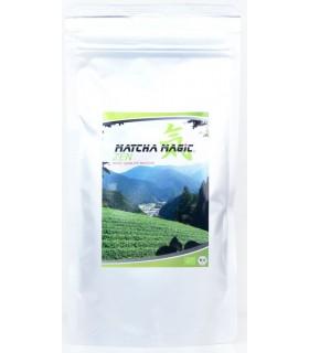Cafe Michel - Kawa mielona Peru BIO 250g