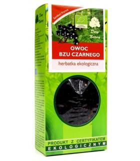 Eubiona - Krem do rąk i paznokci z echinaceą i liściem oliwnym 50ml