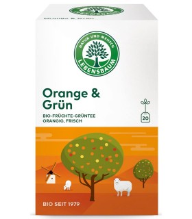 Masmi - Ultracienkie wkładki higieniczne o anatomicznym kształcie - 100% bawełny organicznej (pakowane indywidualnie) 24szt
