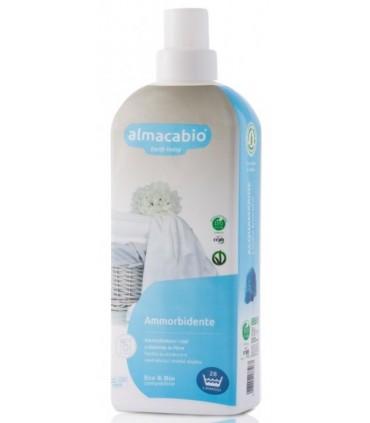 Eco cosmetics - Żel do włosów PRÓBKA