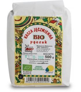 Lima - Syrop ryżowy BIO 420g