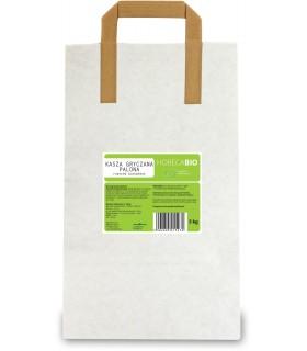 Essential Care - Mydło z drzewa herbacianego i zielonej glinki