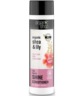 Odylique (Essential Care) -  Bogate Serum 175g