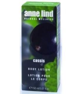 Alva - Mineralny dezodorant spray intensiv