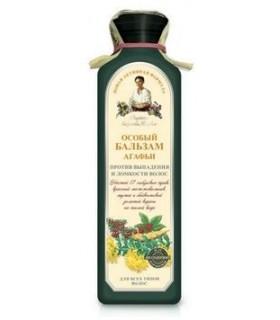Topfer - Olejek do ciala dla niemowląt z olejkiem jojoba i oliwą z oliwek - 100ml
