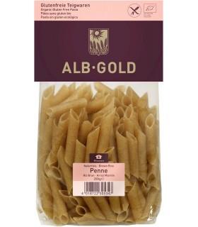 AMAIZIN - Chipsy kukurydziane solone BIO 150g