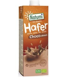 Nadeje - Kąpiel naturalna cera, skóra 250 ml