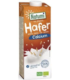 Nadeje - Nalewka nagietkowa  50 ml