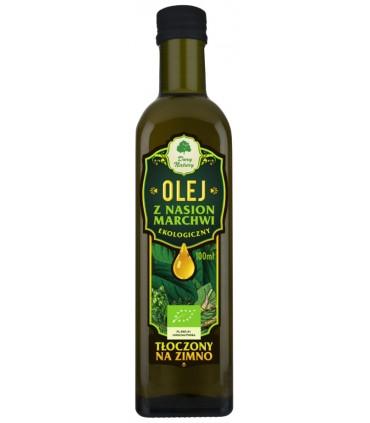 Argital -  Argiltubo maseczka z glinki zielonej w paście 250ml