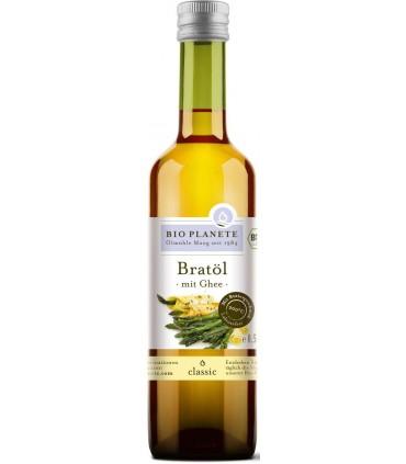 Argital  - Żel do higieny intymnej z olejkiem z niauli i glinką zieloną 250ml