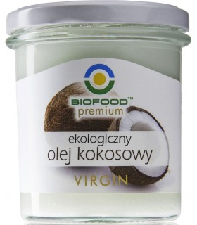 SO'BiO étic - Intensywne serum liftingujące Immortelle