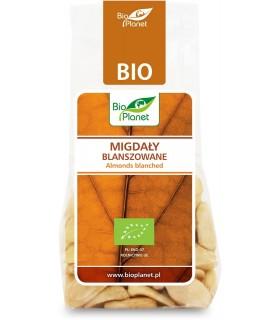 FIORENTINI  - Krążki ryżowe  z oliwa z oliwek BIO 40g