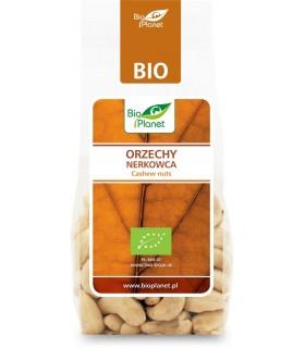 FIORENTINI  - Krążki ryżowe  z rozmarynem BIO 40g