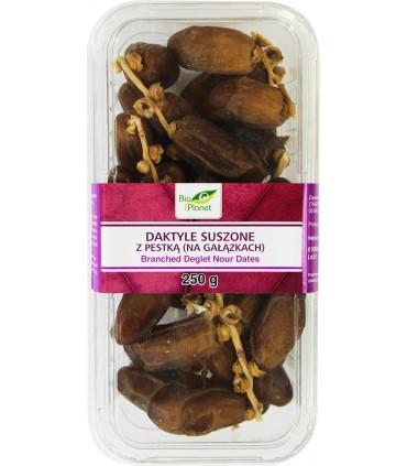 Savon du Midi - Mydło oliwne z lawendą 150 g