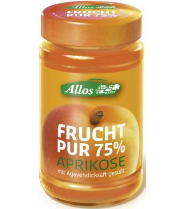 SO'BiO étic -  Spray mieszanka relaksujących bio olejków eterycznych