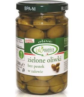 SO'BiO étic -  Olejek eteryczny Słodka Mięta odświeżający  15ml