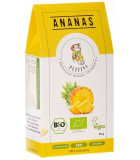 SO'BiO étic -  Spray Oczyszczająca mieszanka bio olejków eterycznych 15ml