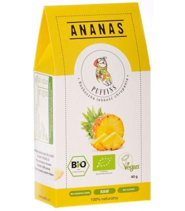 SO'BiO étic -  Spray Oczyszczająca mieszanka bio olejków eterycznych