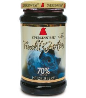 Apotheke - Herbatka dla dzieci rooibos BIO 20x1,5g