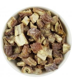 Amylon - Kisiel wiśniowy, bezglutenowy BIO 40g