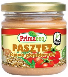 Dary Natury - Przyprawa do masła ziołowego i twarogu BIO 30g