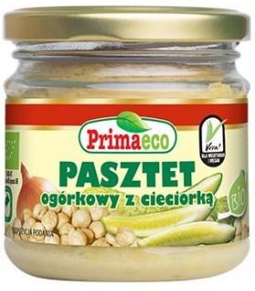 Benecos Kremowa pomadka do ust PEACH/brzoskwinia 4,5g