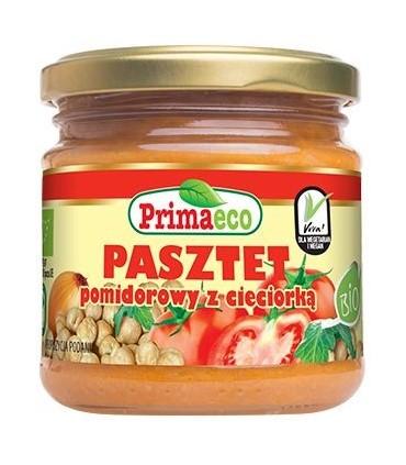 Benecos - Kremowa pomadka do ust PEACH/brzoskwinia