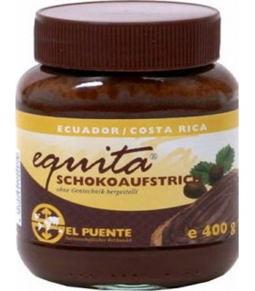 Sante - Farba roślinna w proszku - czarna