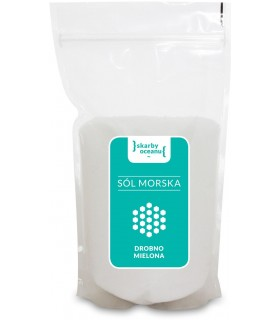 Biovie -  Tabletki do zmywarki na bazie orzechów piorących 640g