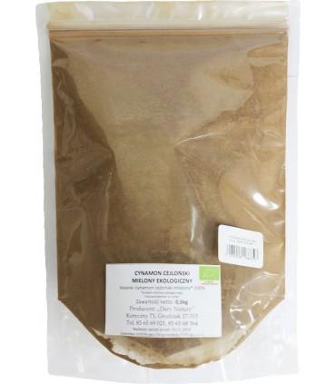 Argital -  Olejek ujędrniający biust 50ml
