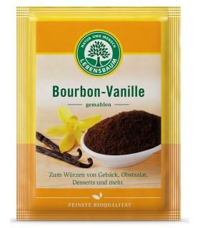 Bjobj - Żel do kąpieli z ekstraktem z jagód goji 250ml