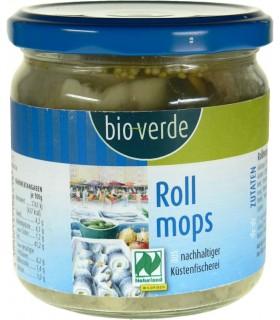 Bjobj - Intensywnie regenerujący przeciwzmarszczkowy krem na noc z ekstraktem z jagód goji