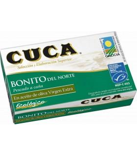 Bjobj - Przeciwzmarszczkowy krem pod oczy z ekstraktem z jagód goji (bezzapachowy)