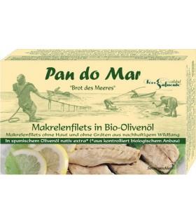 Lima - Sos sojowy SHOYU mniej soli BIO 250ml