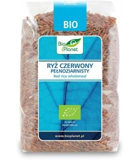 Bio Food - Ogórki kiszone BIO 700g