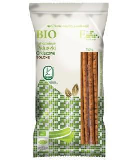 Bjobj - Wzmacniająca odżywka do włosów delikatnych z oliwą z oliwek  150ml