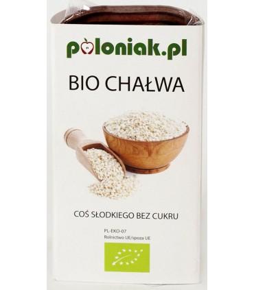 Logona - Odżywka Age Energy z bio - kofeiną 200ml