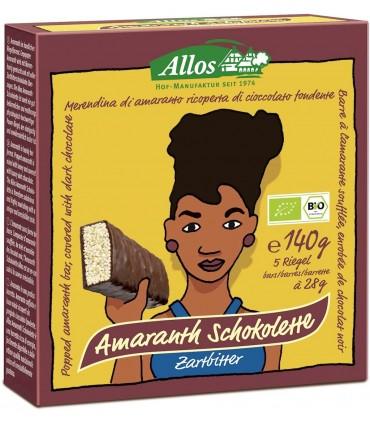 Eco Cosmetics - Mydło w piance dla dzieci NAGIETEK 1l