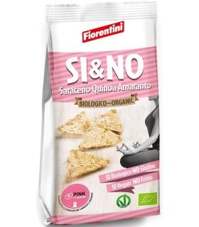 Bioturm - Odżywka do włosów blond