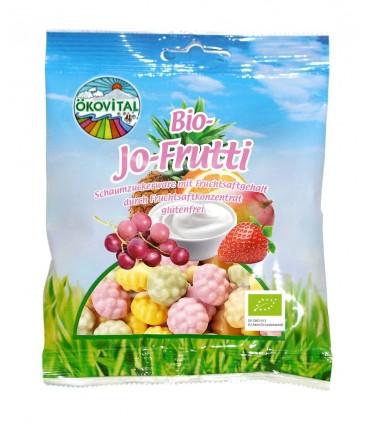 Sonett - Proszek do zmywarki 3kg Ekologiczny
