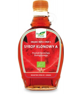 Aubrey Organics - Leczniczy szampon z ekstraktem z paproci Kalawalla