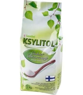 Nadeje - Olej z pestek grejpfruta 25 ml
