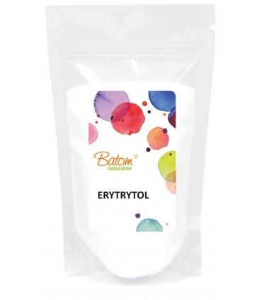 Sonett - Bio-Bańki mydlane 45 ml