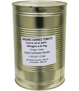 Sodasan - Uniwersalny środek czyszczący na bazie olejku pomarańczowego - 500ml