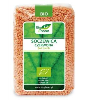 Lavera - Basis Sensitiv łagodny krem nawilżający z wyciągiem z bio-jojoba i bio-aloesu