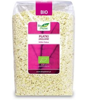 Bio Planet - Czystek herbatka ziołowa BIO 250g