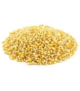 Lavera - Przeciwzmarszczkowa maseczka z bio-żurawiną i bio-olejem arganowym do cery dojrzałej 45+